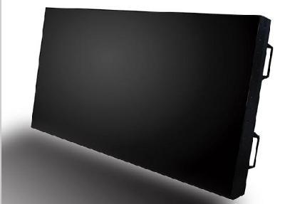 TCL VD55-H23 监控电视墙(含拼接显示器)