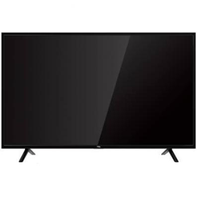 TCL LE49D8600 液晶电视