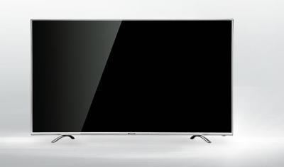 松下 4K彩电TH-60AX600C 60英寸 全高清 平板  液晶 智能电视 提供更优质的视听效果