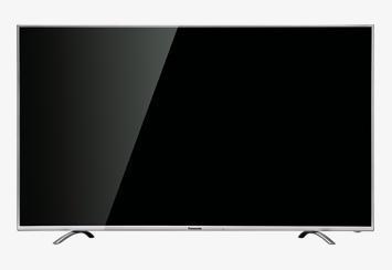 松下 4K彩电TH-40AX600C 40英寸 全高清 平板  液晶 智能电视 提供更优质的视听效果