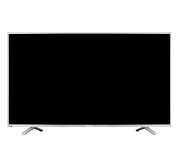 松下(Panasonic) TH-50C400C 50英寸 LED液晶电视 50英寸 全高清 平板  液晶 智能电视 定时关机