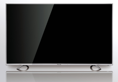 松下TH-55AX600C 55英寸 全高清 平板  液晶 智能电视  提供更优质的视听效果