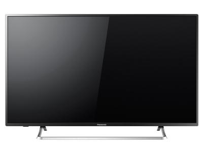 松下(Panasonic)TH-49CX520C 8核智能4K超高清 49英寸 4K  平板  液晶 智能电视 提供更优质的视听效果