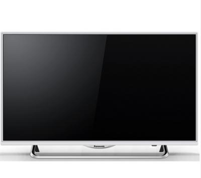 Panasonic/松下 TH-43C520C 新品43英寸平板全高清智能网络电视机 43英寸  全高清 平板  液晶 智能电视  提供更优质的视听效果