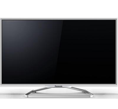 Panasonic/松下 TH-49C520C 新品49英寸全高清智能平板电视 49英寸 全高清 平板  液晶 智能电视  提供更优质的视听效果