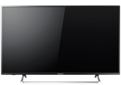 Panasonic/松下 TH-43CX520C 43英寸 全高清 平板  液晶 智能电视 接收频道 大气压力