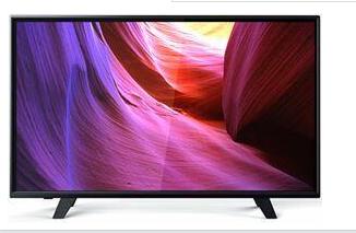 TCL LE49D8800 49英寸 全高清 平板  液晶 智能電視 藍光(含免費上門安裝服務)