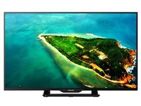飞利浦32PFL1840/T3 1 32英寸 全高清 平板  液晶 智能电视 超宽环绕立体声
