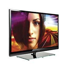 飞利浦 PHILIPS 39HFL3630/T3 液晶电视