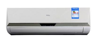 TCL KFRd-72LW/DZ12BpA