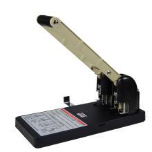 可得优(KW-triO)952 双孔重型打孔机 手动打孔器 2孔打洞器 打洞机 固定孔距