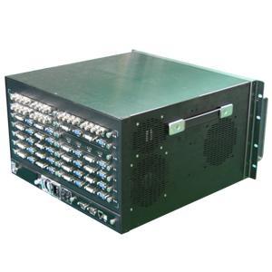 创维 LCD-CONTROLLER12-HD 4*7