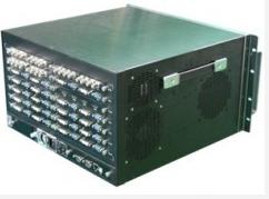 创维 LCD-CONTROLLER12-HD 4*9/3*12