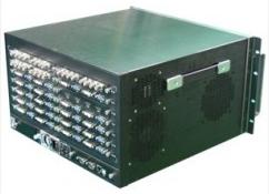 创维 LCD-CONTROLLER12-v5 4*9