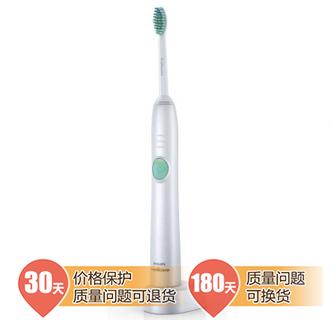 飞利浦 (Philips) HX6511 充电式声波震动牙刷