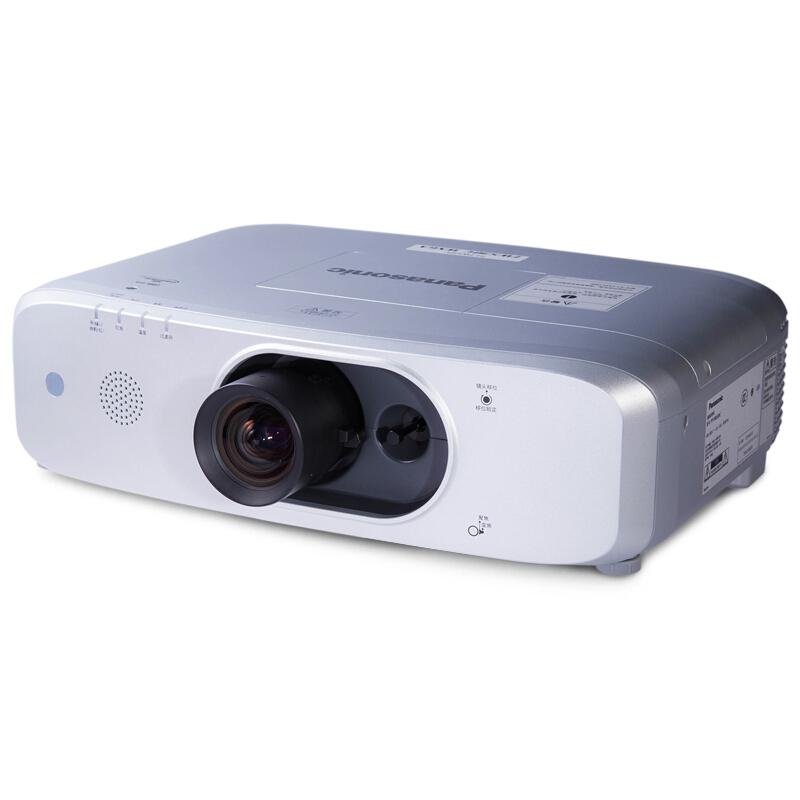 松下(Panasonic) PT-FW530C 投影仪