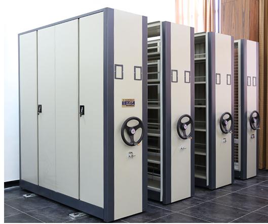 WH-W078   电动智能密集柜 密集架    900*520*2300(可定制)