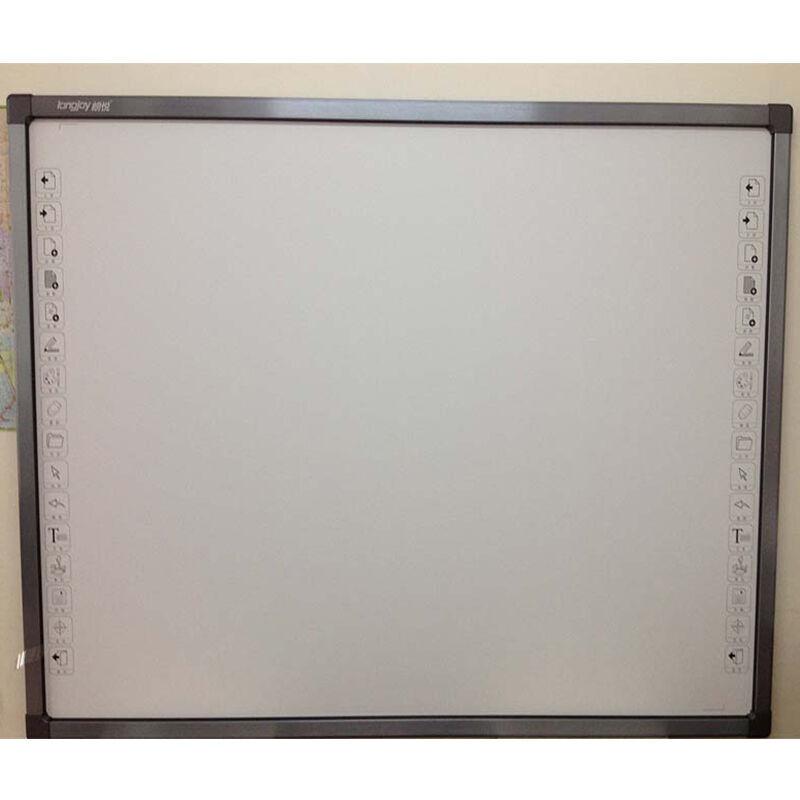朗悦(longjoy)电子白板 教学会议白板 LV-1096