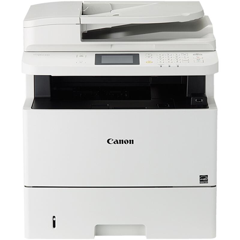 佳能(Canon)MF 515dw imageCLASS 黑白 激光多功能一体机