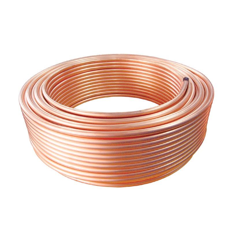 格力(GREE)1.5匹空調銅管
