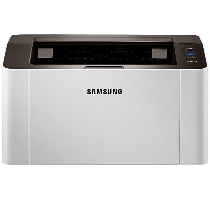 三星(SAMSUNG)SL-M2029 黑白激光打印机