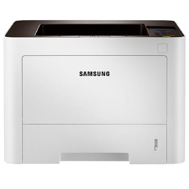 三星(SAMSUNG) SL-M3825ND 黑白激光打印机