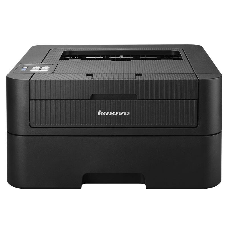 联想(Lenovo)LJ2655DN 黑白激光打印机