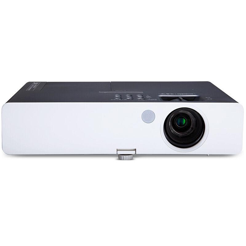 松下(Panasonic) PT-SX320C投影仪