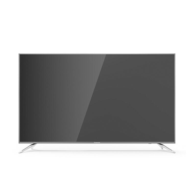长虹(CHANGHONG) 50T9 50寸 4K超高清HDR人工智能语音网络液晶平板电视