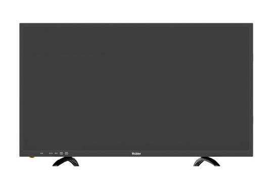 三星(SAMSUNG) HG55AF690   55英寸  LED液晶电视