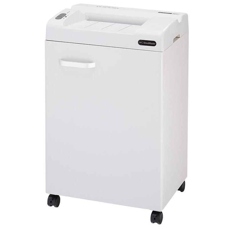 杰必喜(GBC)ShredMaster PRO 65C 高效商务办公碎纸机