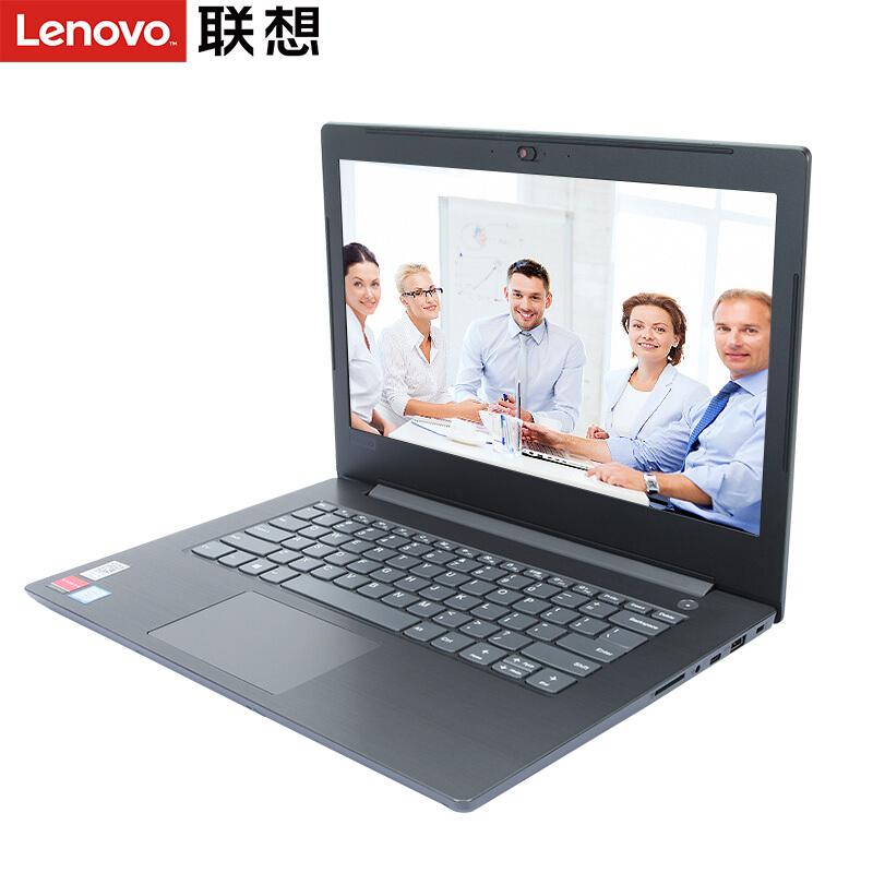 联想(Lenovo) 昭阳K43c-80189 便携式计算机