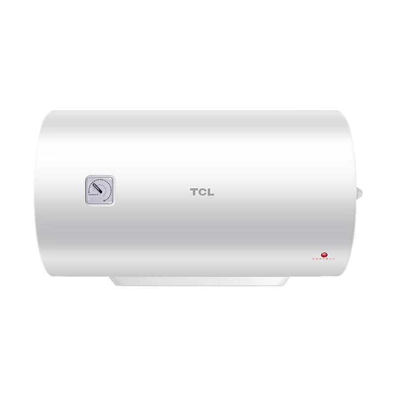 TCL 60L智能电热水器 TD60-DTA1(KF70-RS20W-T1B)