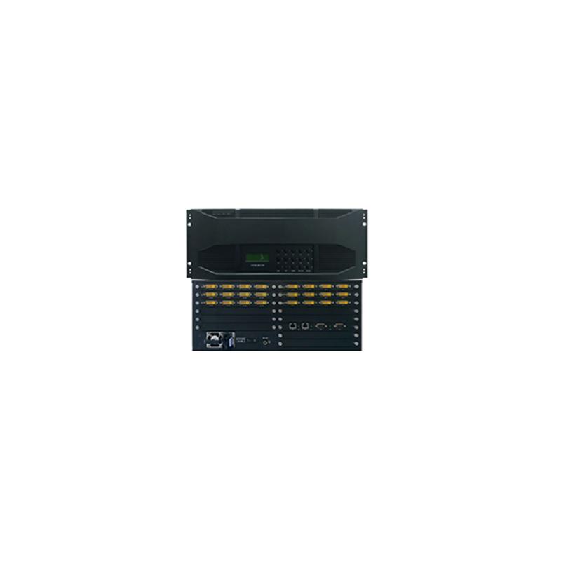 博创力讯 BT3000 拼接处理器