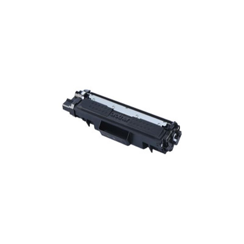 兄弟(brother)TN-283BK 黑色粉盒(适用于:DCP-9030CDN HL-3160CDW HL-3190CDW MFC-9150CDN MFC-9350CDW)