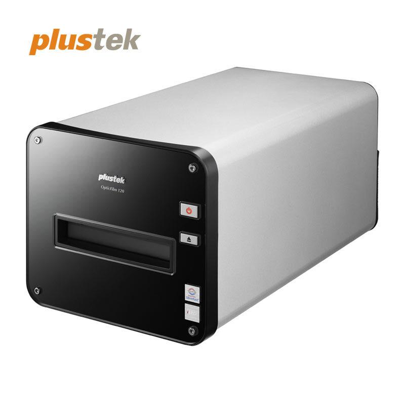 精益(Plustek) OF120底片胶片胶卷扫描仪