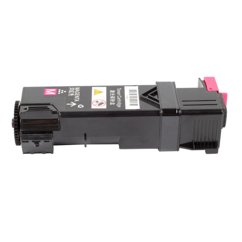 盈佳YJ FX-DPCP305D紅粉 適用于:CP305d;CM305df