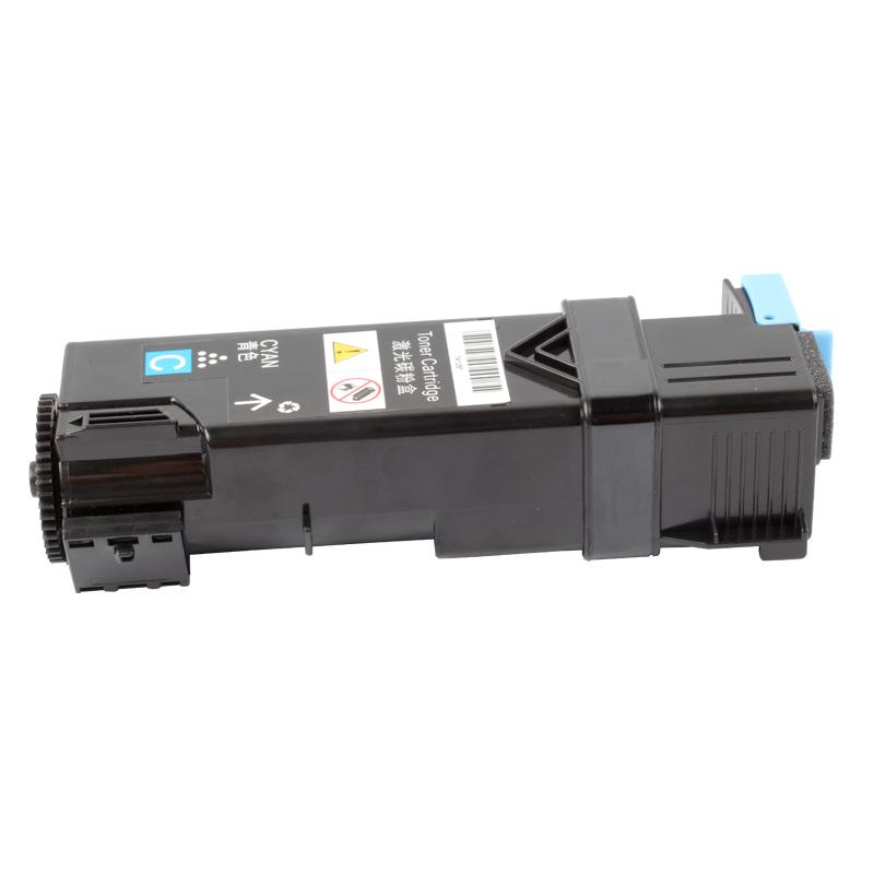盈佳YJ FX-DPCP305D蘭粉 適用于:CP305d;CM305df