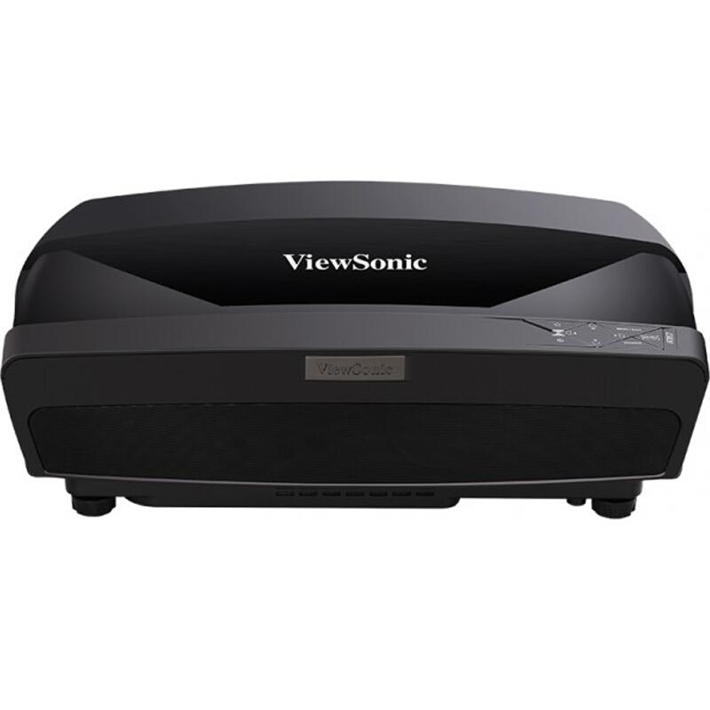 优派(ViewSonic)LS810激光高清投影机