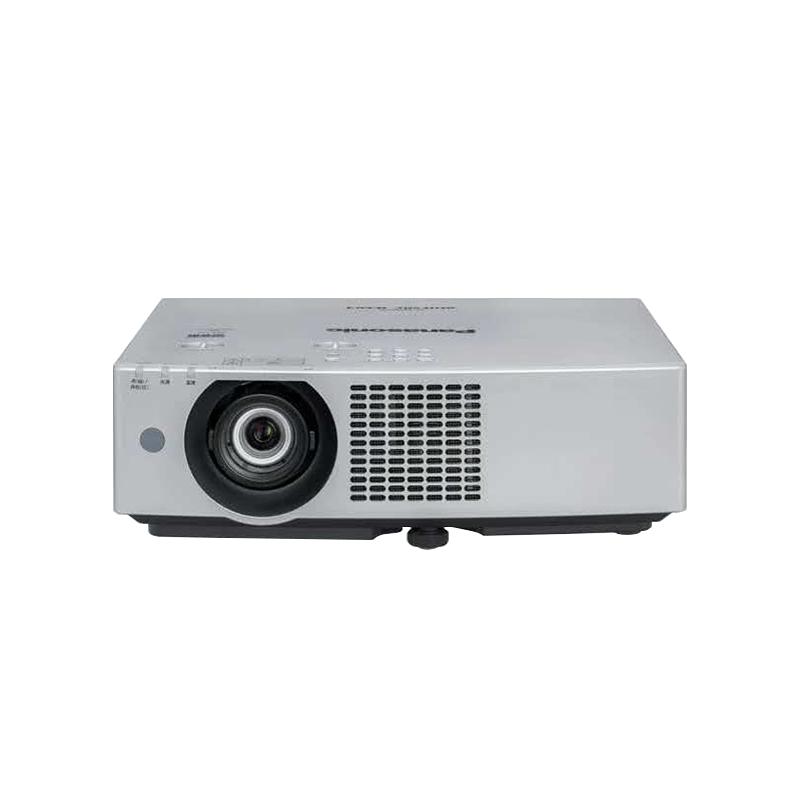 松下(Panasonic)投影仪 PT-BMX50C 液晶激光投影机会议办公教学培训