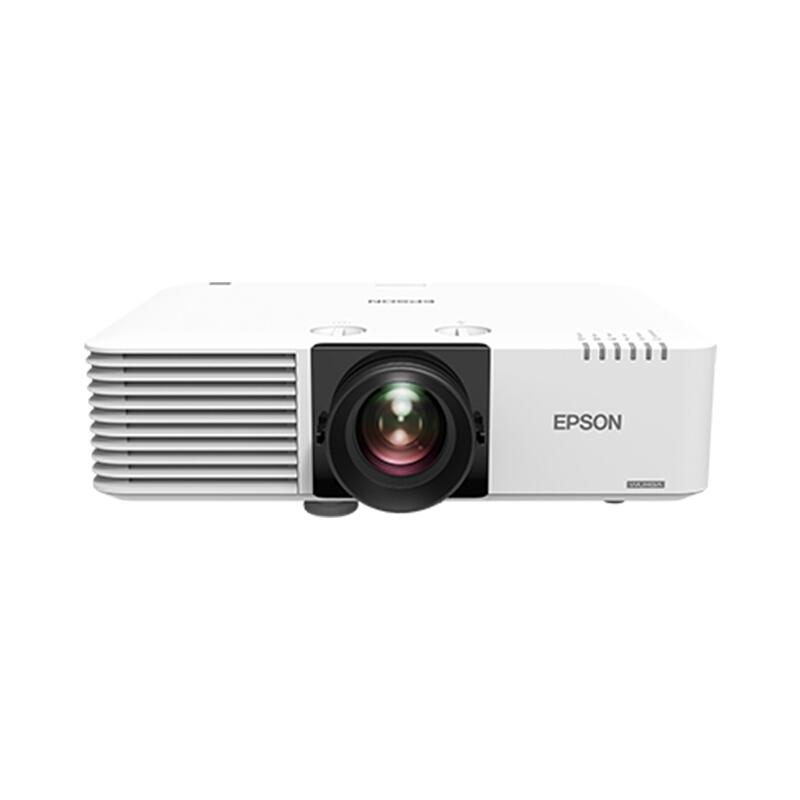 愛普生(EPSON)CB-L610U 投影儀 投影機 商用 辦公 工程