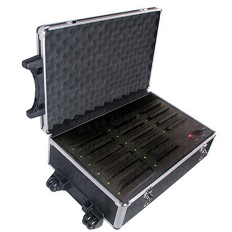 海天電子(HTDZ) HT-6688CG 充電箱