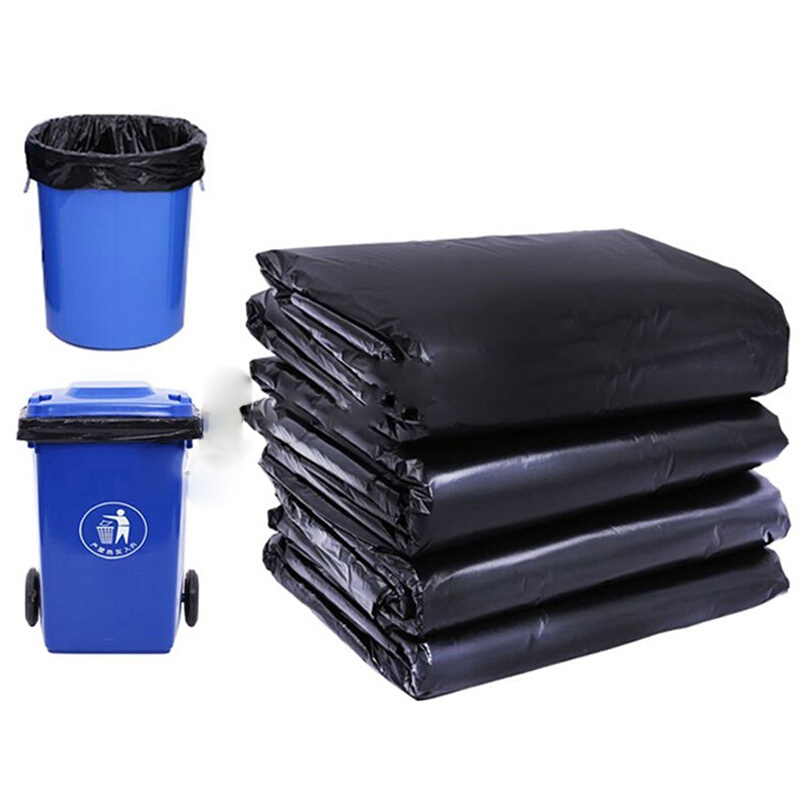 金之瑞大垃圾袋 100*110 3.5絲 1000個 加厚