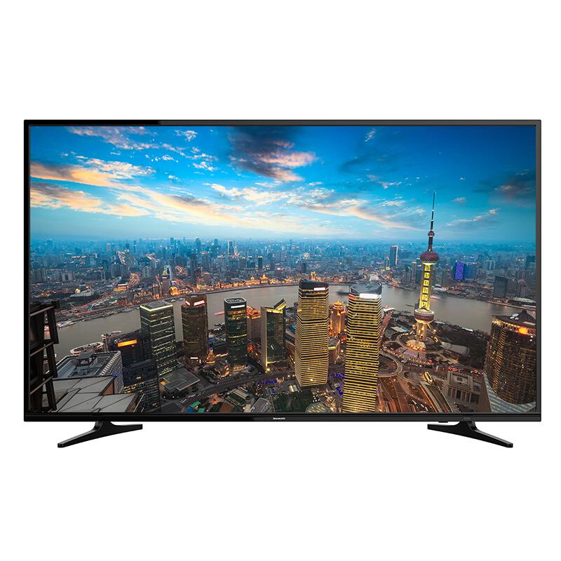 創維(Skyworth)43E388G 43英寸4K超高清智能商用電視