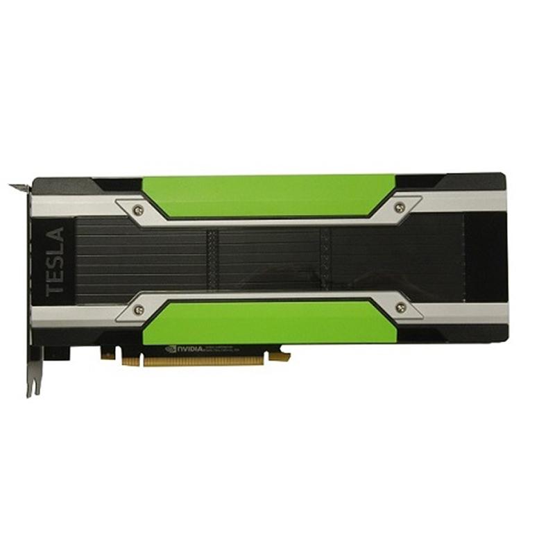 戴爾(DELL) GPU  NVIDIA Tesla P40 24GB GPU, Passive